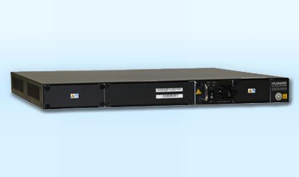 USG6620_深圳弱电工程公司华思特