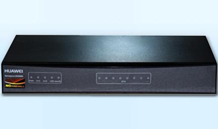 USG6310S-WL_深圳弱电工程公司华思特
