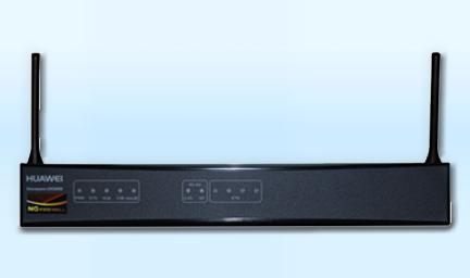 USG6305-W_深圳弱电工程公司华思特