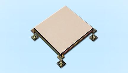 陶瓷防静电地板-深圳华思特