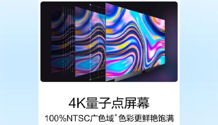 华为智慧屏V65-深圳华思特