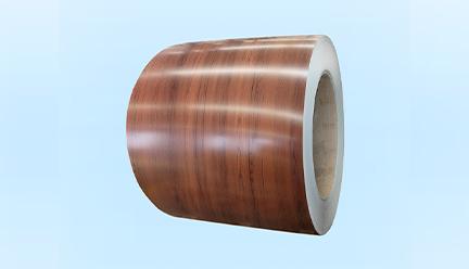 木纹钢板-WF00D5901-深圳华思特