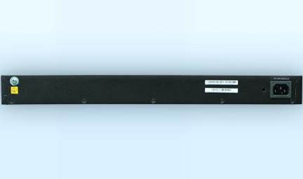 S1720-52GWR-4X-深圳弱电工程公司华思特