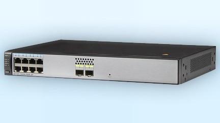 S1720-10GW-PWR-2P-E-深圳弱电工程公司华思特