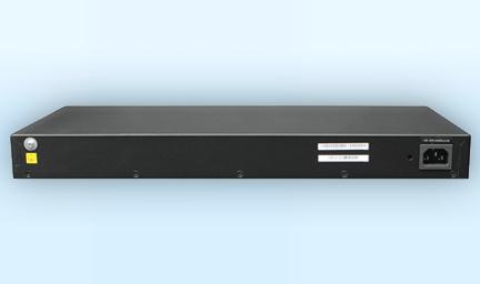 S1720-28GWR-4P-E-深圳弱电工程公司华思特
