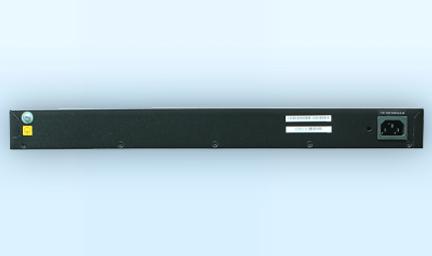 S1720-28GWR-4X_深圳弱电工程公司华思特