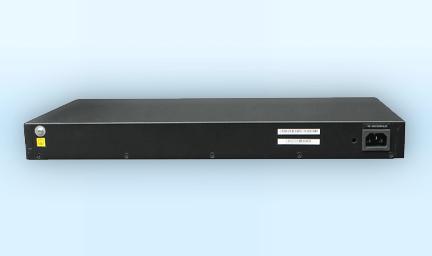 S1720-52GWR-4P-深圳弱电工程公司华思特