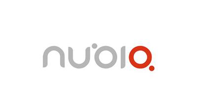 华思特合作客户-努比亚