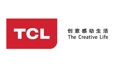 华思特合作客户-TCL