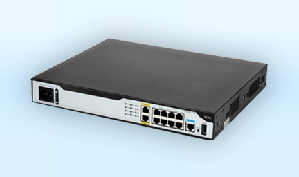 MSR2600-10-X1-WiNet-深圳华思特