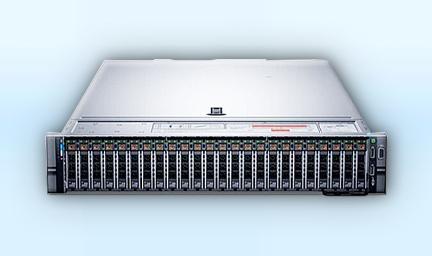 R840-深圳弱电工程公司