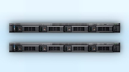 R440-深圳弱电工程公司
