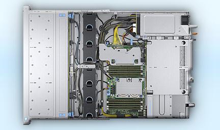 R540-深圳弱电工程公司