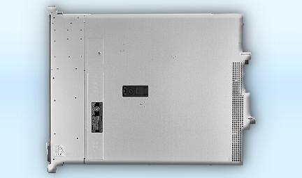R240-深圳弱电工程公司