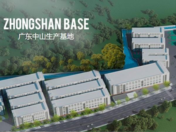 深圳华思特木林森股份核心网络升级方案