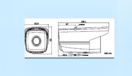DS-2CD2T36F(D)WD-I3I5I8S