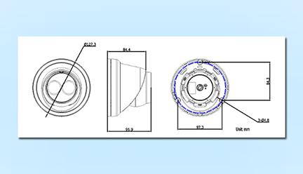DS-2CD2356(D)WD-I
