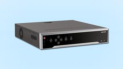 DS-8608/8616/8632/8664N-K8