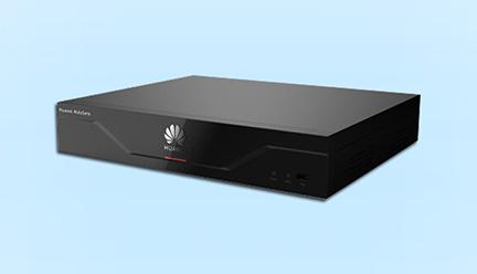 监控网络视频录像机NVR