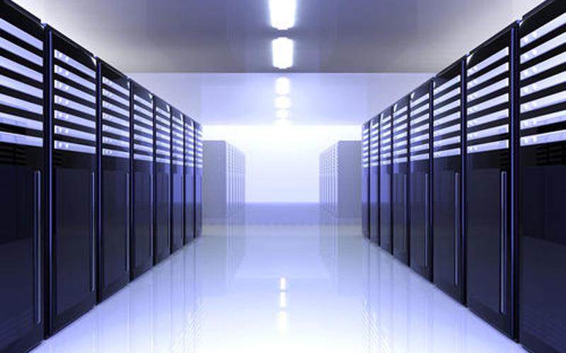 idc数据中心机房建设