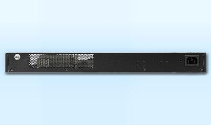S5735S-L24T4S-A-深圳弱电工程公司华思特