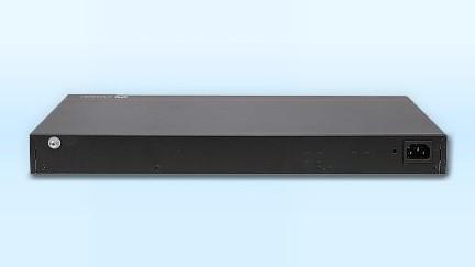 S5735S-L32ST4X-A-深圳弱电工程公司华思特
