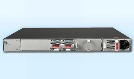 S5731S-H24T4S-A-深圳弱电工程公司华思特