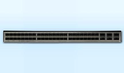 CE6820-48S6CQ-深圳弱电工程公司华思特
