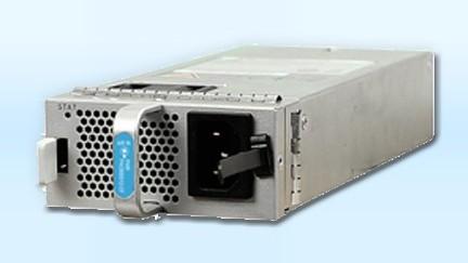 PAC600S12-CF-深圳弱电工程公司华思特