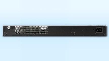 S5735S-L12T4S-A-深圳弱电工程公司华思特