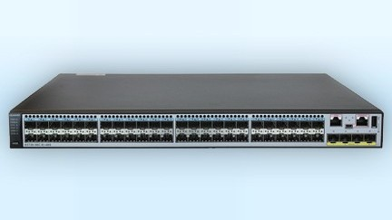 S5720-56C-EI-48S-AC