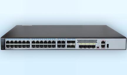 S5720-36PC-EI-AC-深圳华思特科技