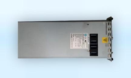 PSR650C-12A-深圳华思特