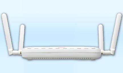 AR611W-深圳华思特弱电工程公司