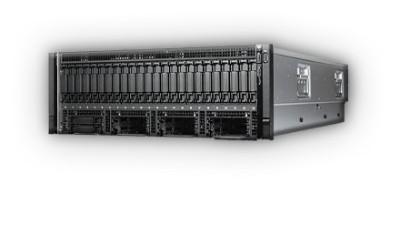 R940xa-机房服务器