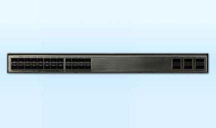 S6730S-H24X6C-A-深圳华思特弱电工程公司