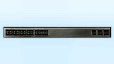S6730S-S24X6Q-A