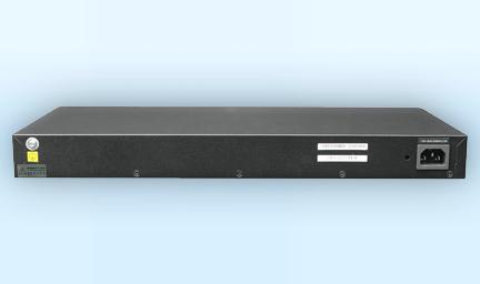 S5720S-28P-LI-AC-深圳华思特