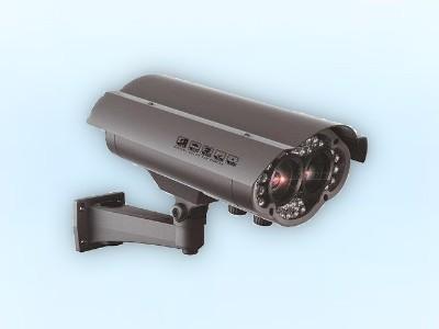 监控设备系统维护需要注意的事项【二】【华思特科技】