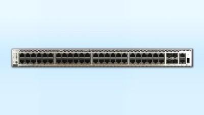 S5731-S48T4X