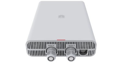 RU-5G-101