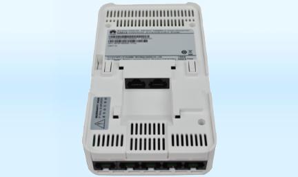 AP2051DN-深圳华思特弱电工程公司