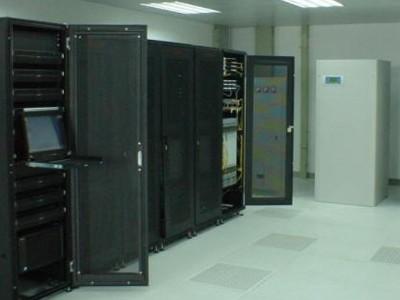 数据中心机房建设有哪些系统工程?【华思特】为您解答!