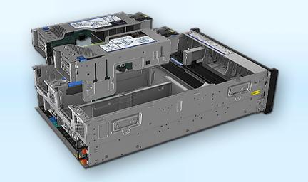 SR860-深圳弱电工程公司