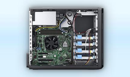 T140-深圳弱电工程公司