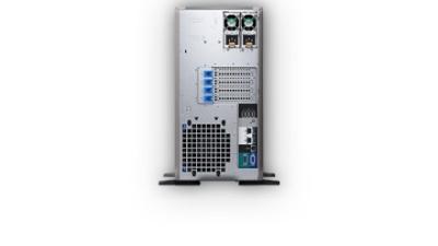 T340-深圳弱电工程公司