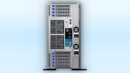 T640-深圳弱电工程公司