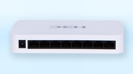 S1208D-A-深圳华思特